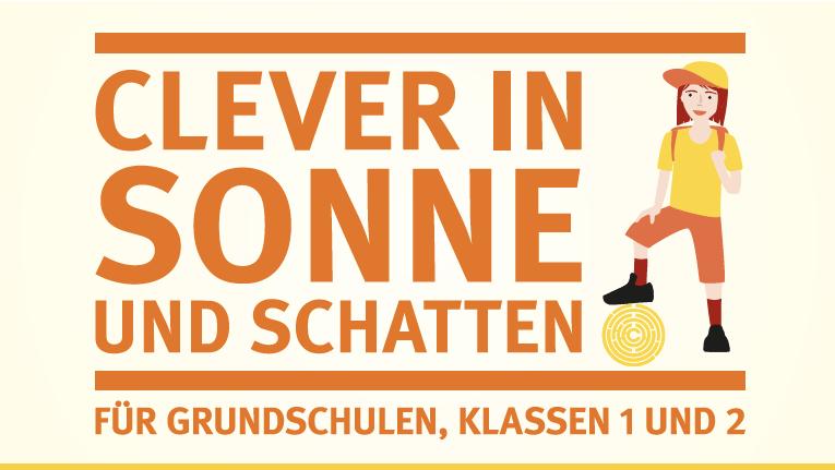 Präsentation Sonnen-Checker für Elternabende (PDF) Image