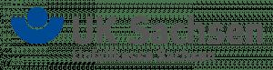 Logo Unfallkasse Sachsen