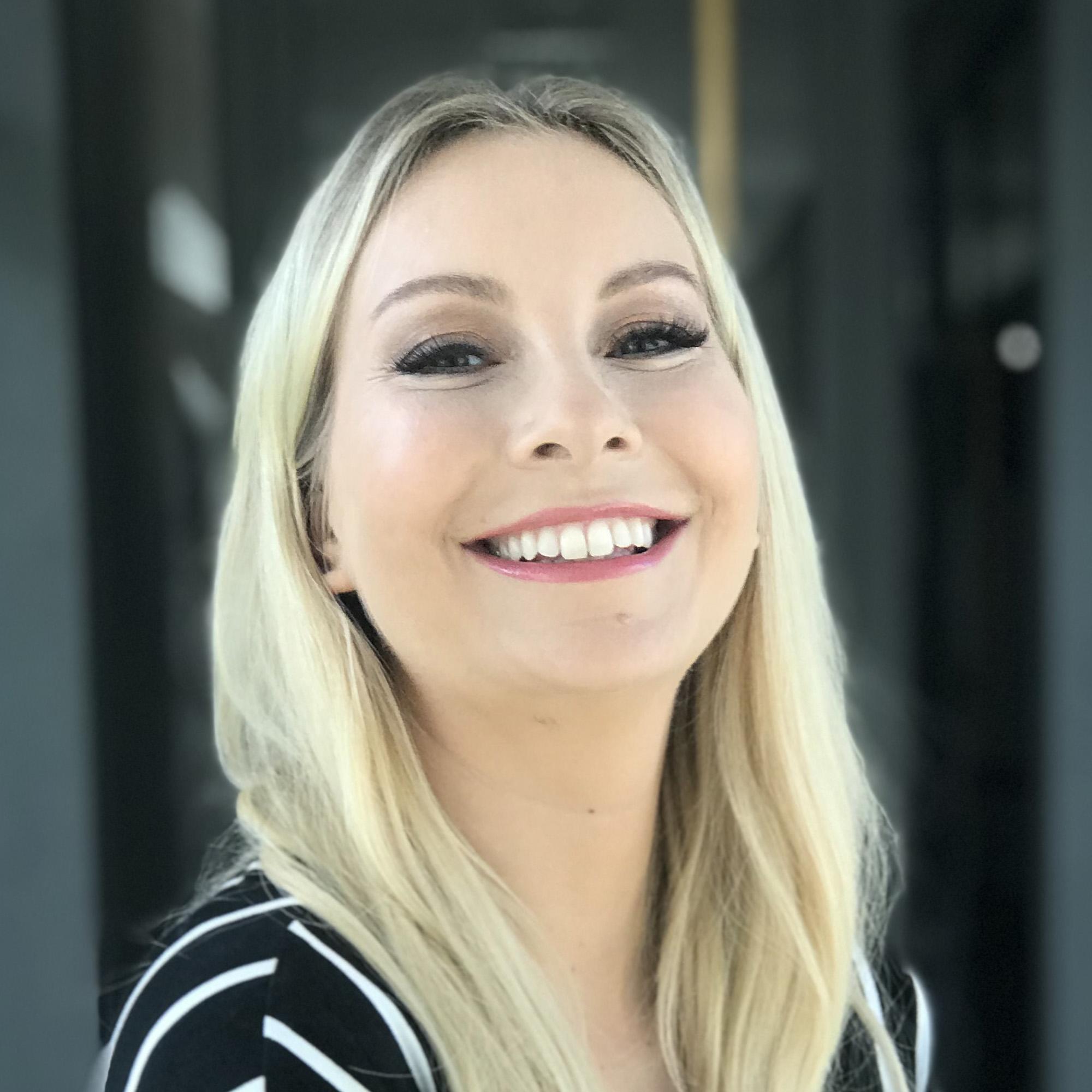 Susanne Klehn - Sonnenschutz-Botschafterin der Deutschen Krebshilfe © Rapport Media