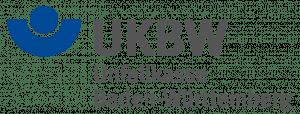 Logo Unfallkasse Baden-Württemberg