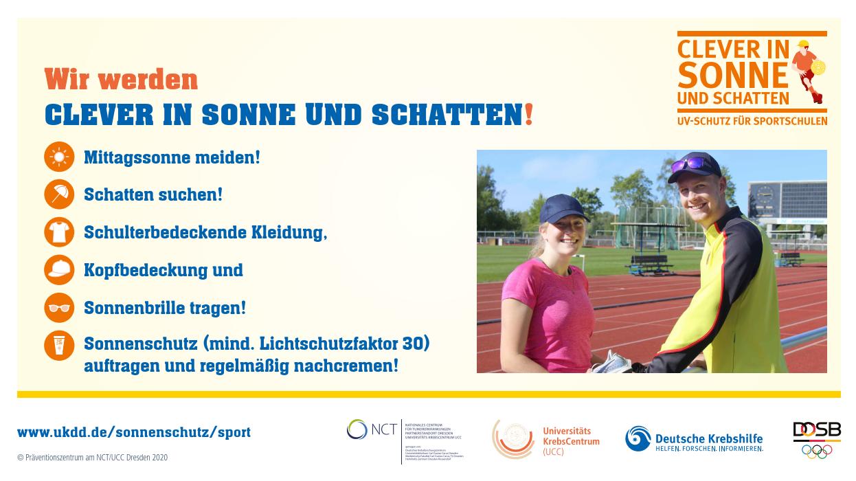 Präsentation für Elternabende an sportbetonten Schulen (PDF) Image