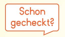 Sonnen-Checker-Poster Image