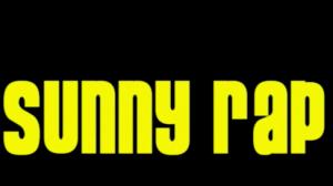 Sonnen-Checker-Rap Image