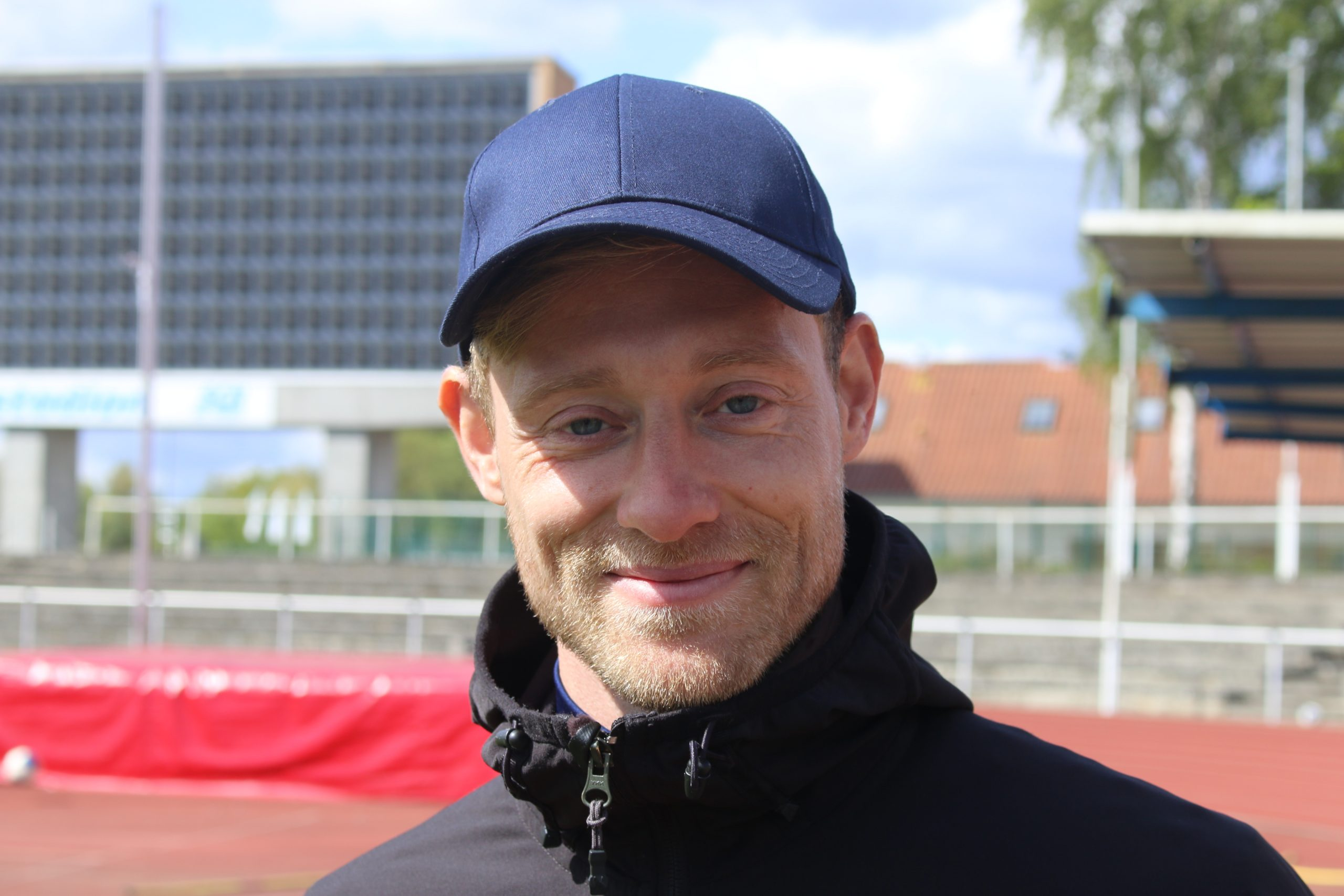 Videobotschaft für Trainer:innen (Youtube-Link) Image