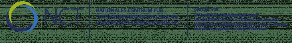 Logo NCT UCC
