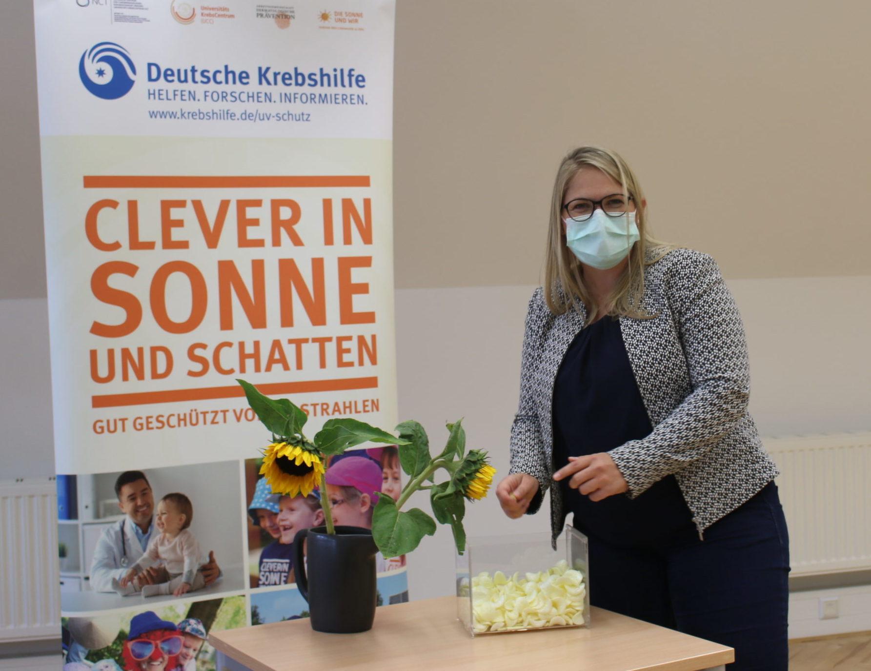 Bild Verlosung Schattenbäume für Sachsen 2021